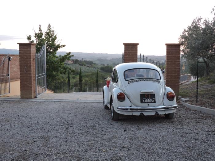 brama_do_willi_moja_toskania_wakacje_wesele