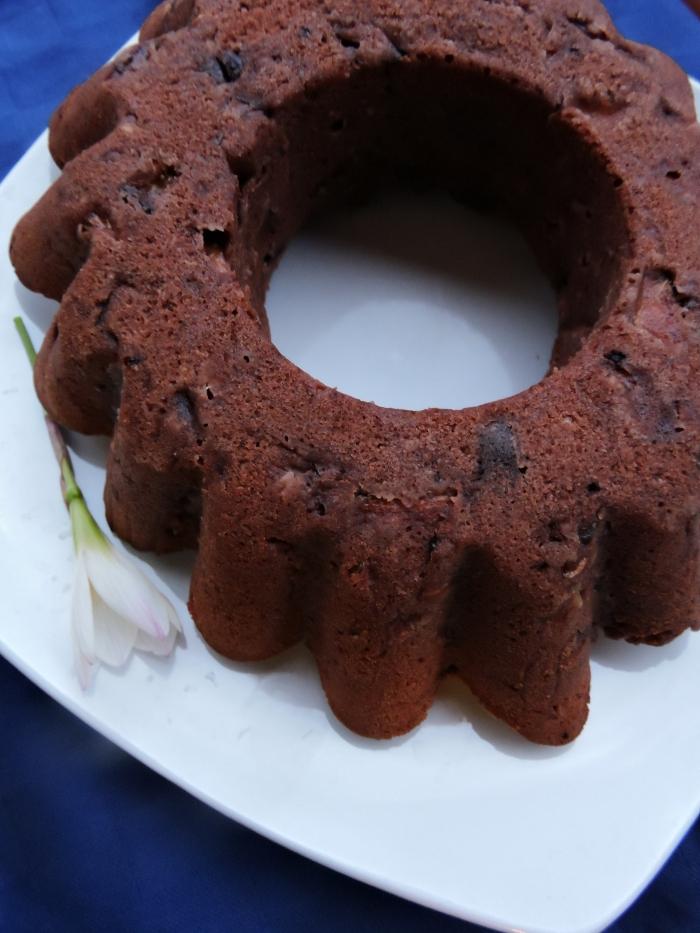 ciasto_baklazanowe_moja_Toskania