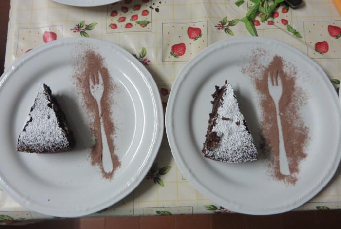 ciasto_czekoladowe_moja_Toskania