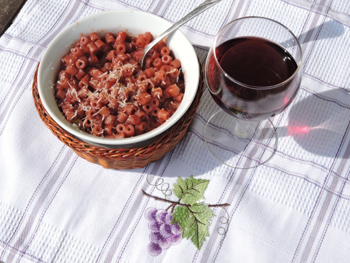ditalini_w_winie_moja_Toskania