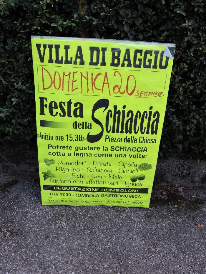 festa_della_schiaccia_napis_moja_Toskania