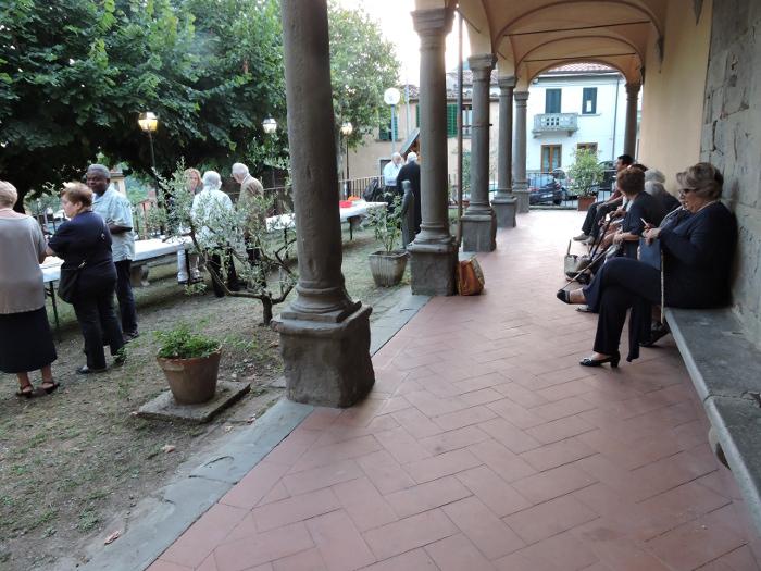 festa_na_czesc_biskupa_san_momme_moja_Toskania