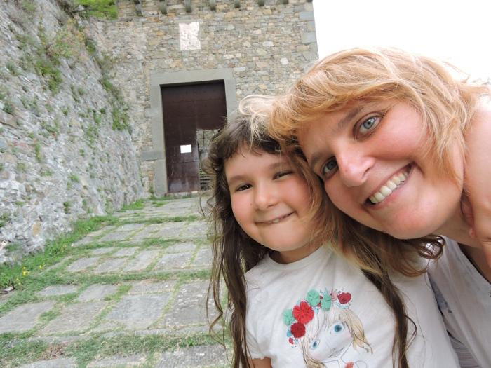 fosdinovo_castello_aleksandra_seghi_moja_toskania