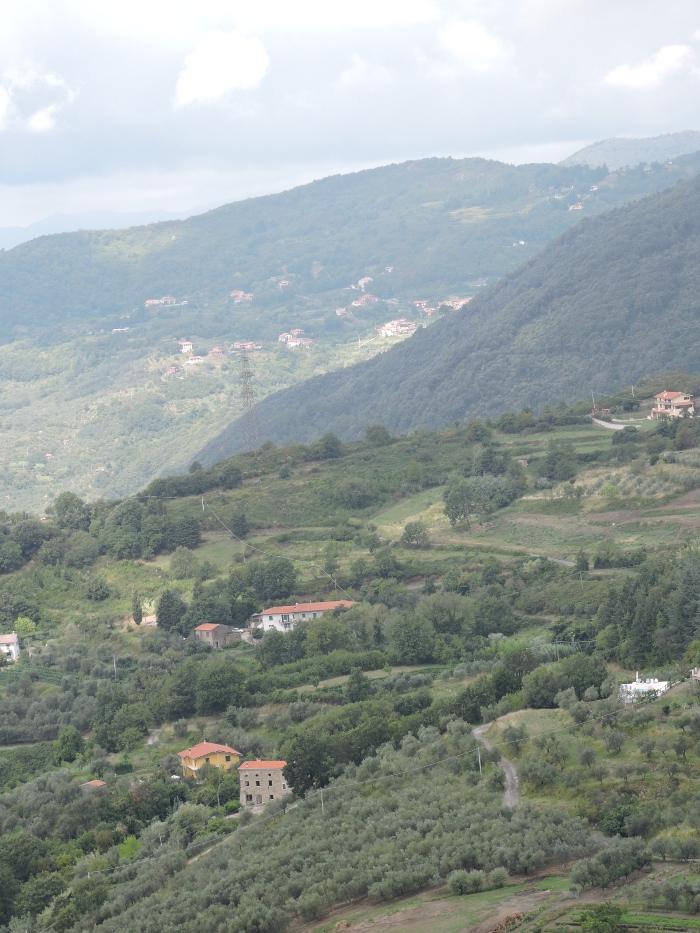 fosdinovo_panorama_moja_Toskania