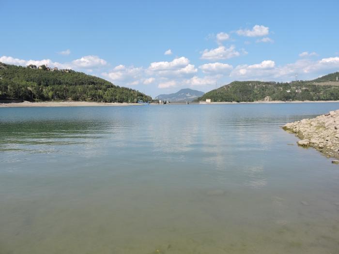 jezioro_suviana_moja_toskania