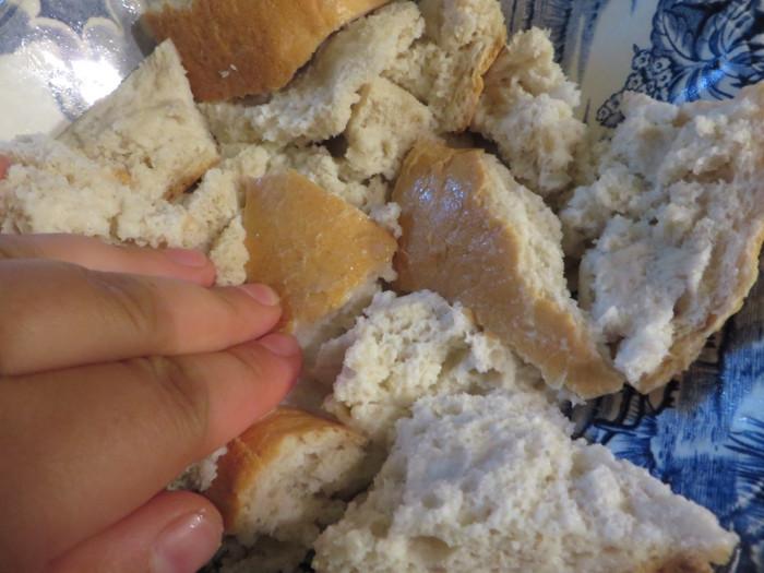 maczanie_czerstwego_chleba_w_mleku_moja_toskania