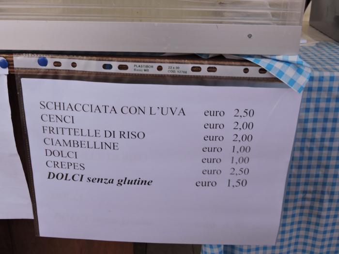 menu_carraia_moja_toskania