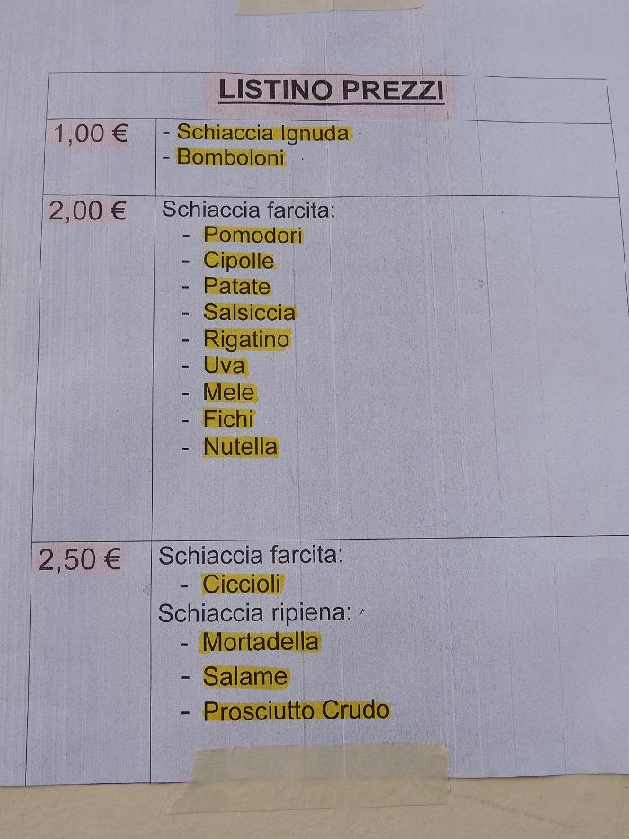 menu_swieta_schiacciaty_moja_Toskania