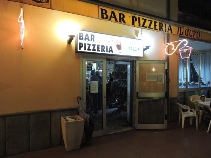 moja_toskania_san_momme_bar_pizzeria