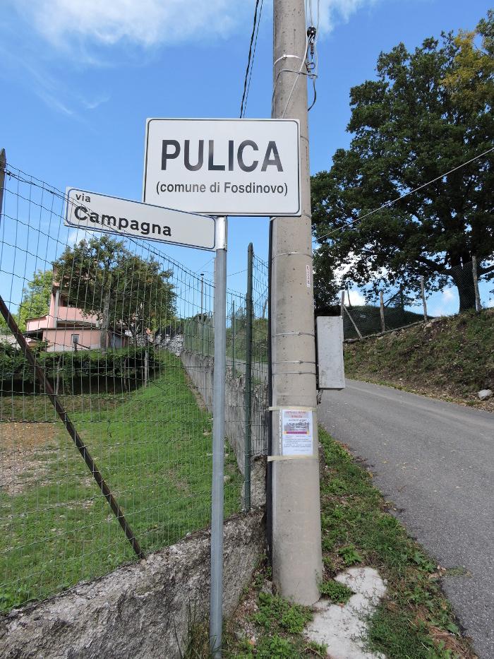 napis_pulica_moja_Toskania