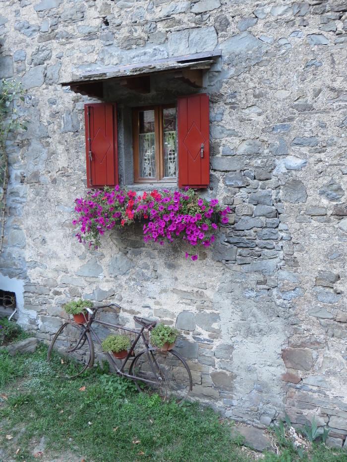 okiennica_rower_moja_Toskania