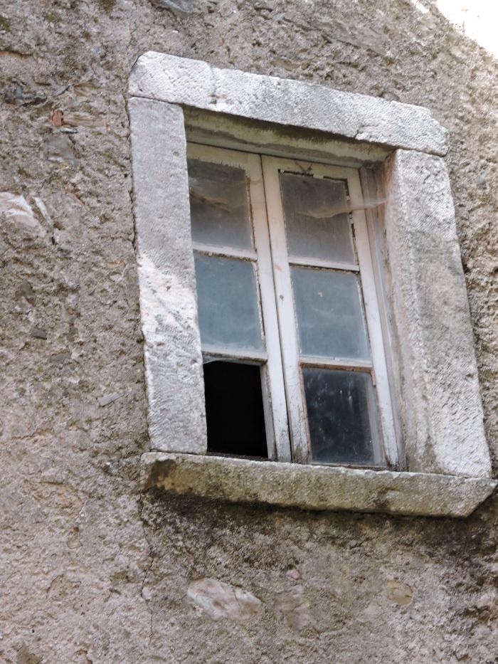 okno_pulica_moja_Toskania