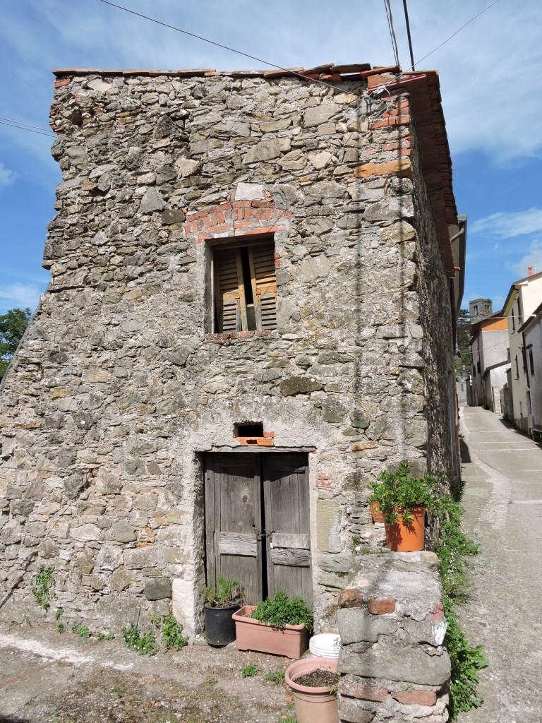 opuszczony_dom_pulica_moja_Toskania