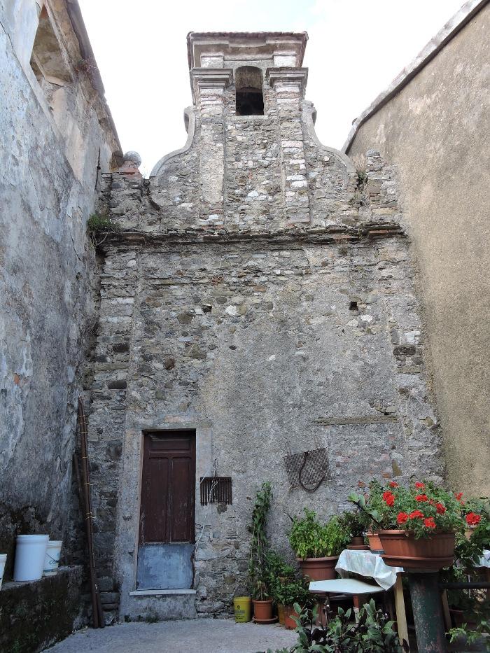 opuszczony_kosciol_pulica_moja_toskania