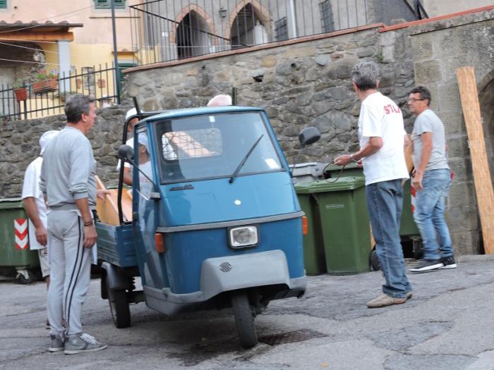 pakowanie_stolow_moja_Toskania