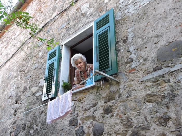 pani_w_oknie_moja_Toskania