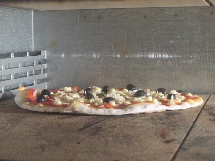 pizza_w_piecu_moja_Toskania