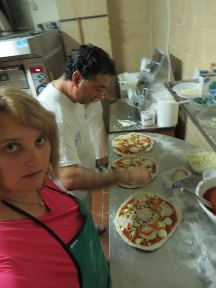 pizzeria_aleksandra_seghi_moja_Toskania