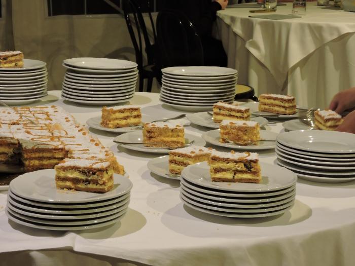 pokrojony_tort_moja_toskania