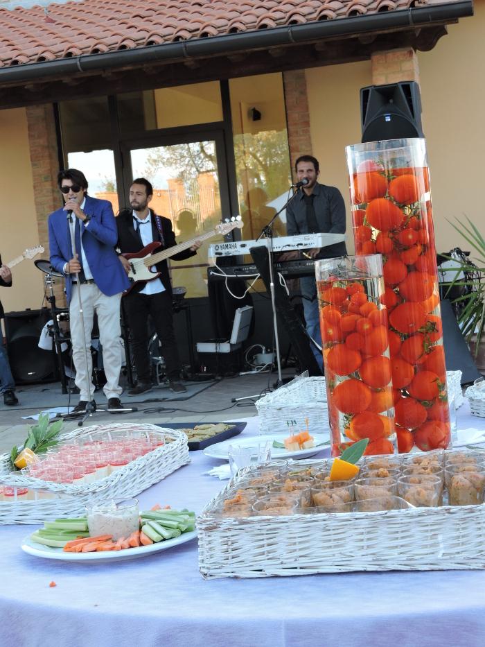 spiewajacy_na_weselu_moja_toskania