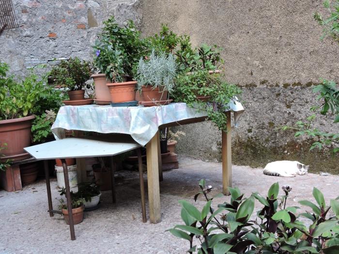 stol_bialy_stol_pulica_moja_toskania