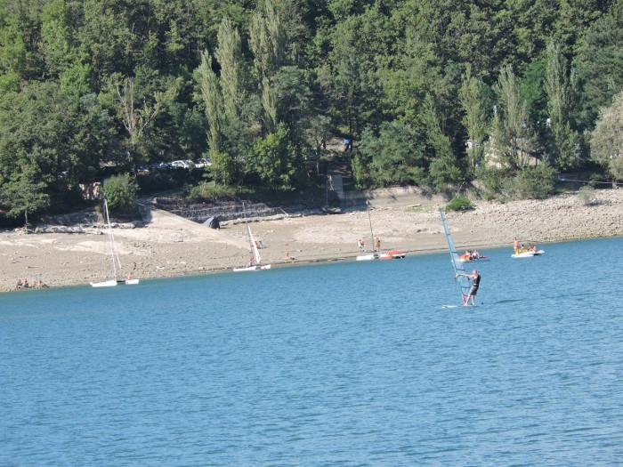 surfing_moja_toskania