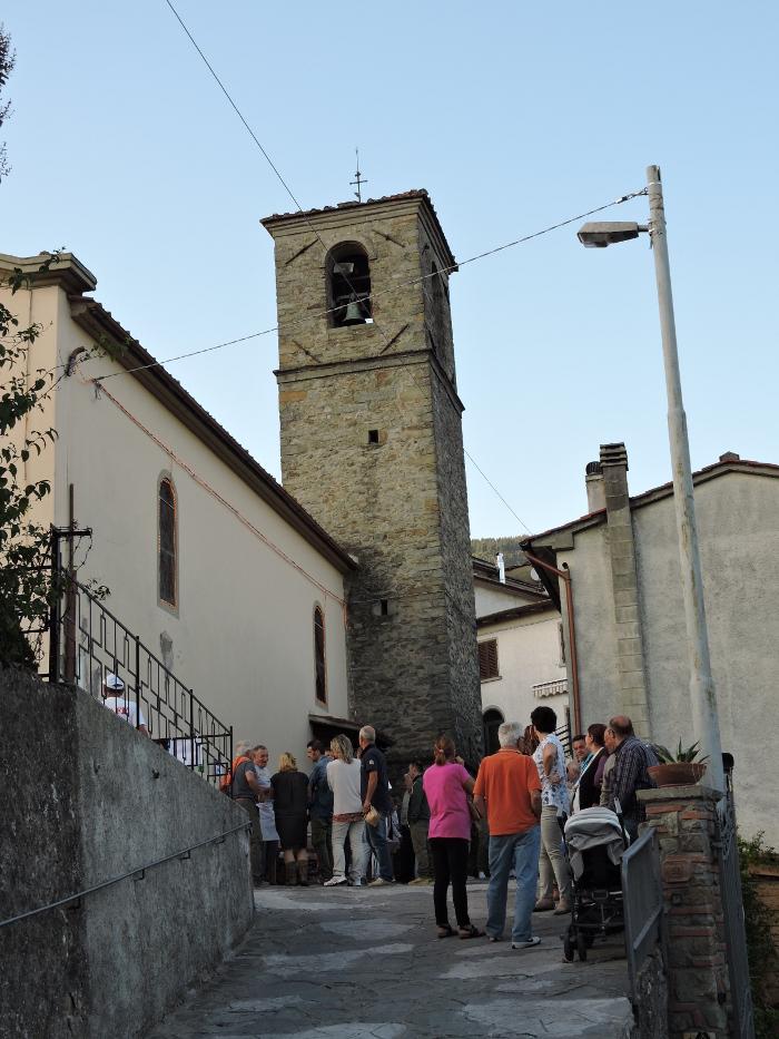 swieto_schiacciaty_villa_di_baggio_moja_Toskania