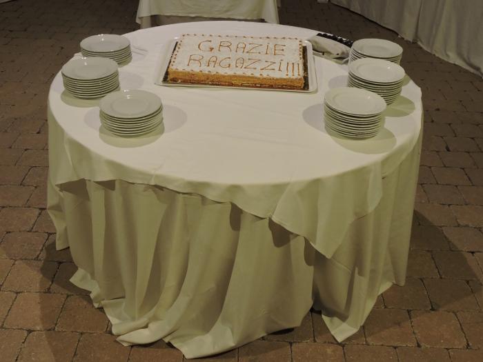 tort_moja_Toskania