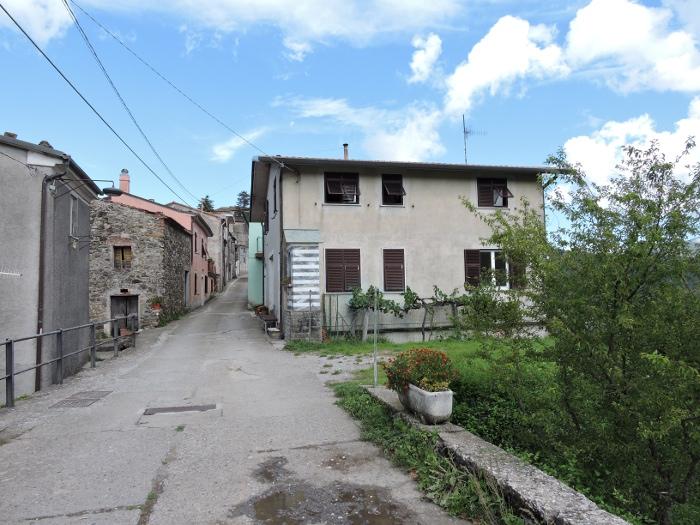 ulica_w_pulica_moja_toskania