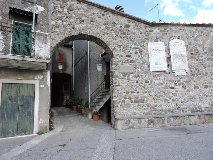 wejscie_do_pulica_moja_toskania