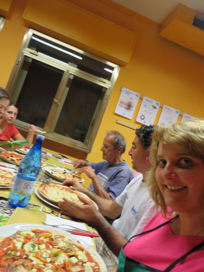 wspolna_pizza_moja_Toskania
