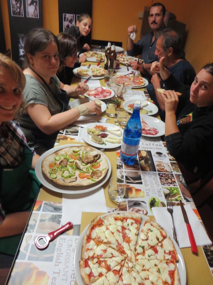 wspolne_jedzenie_moja_toskania