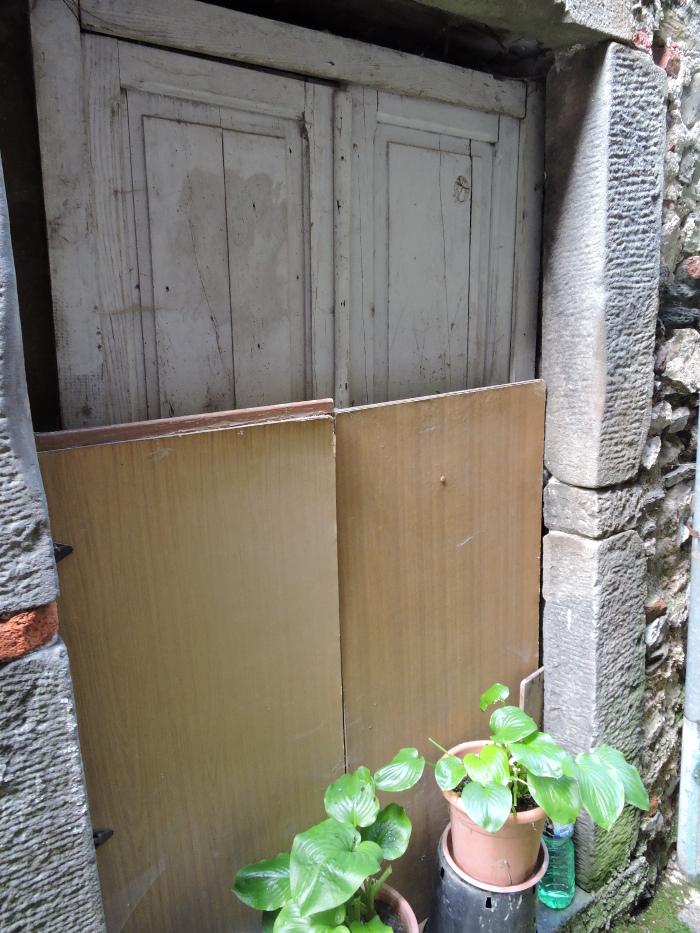 zamkniete_drzwi_moja_toskania_pulica