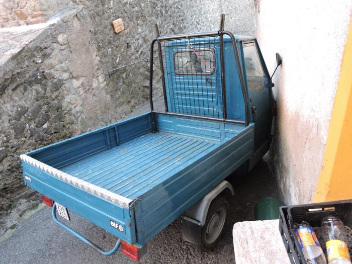 zaparkowanie_ape_moja_toskania