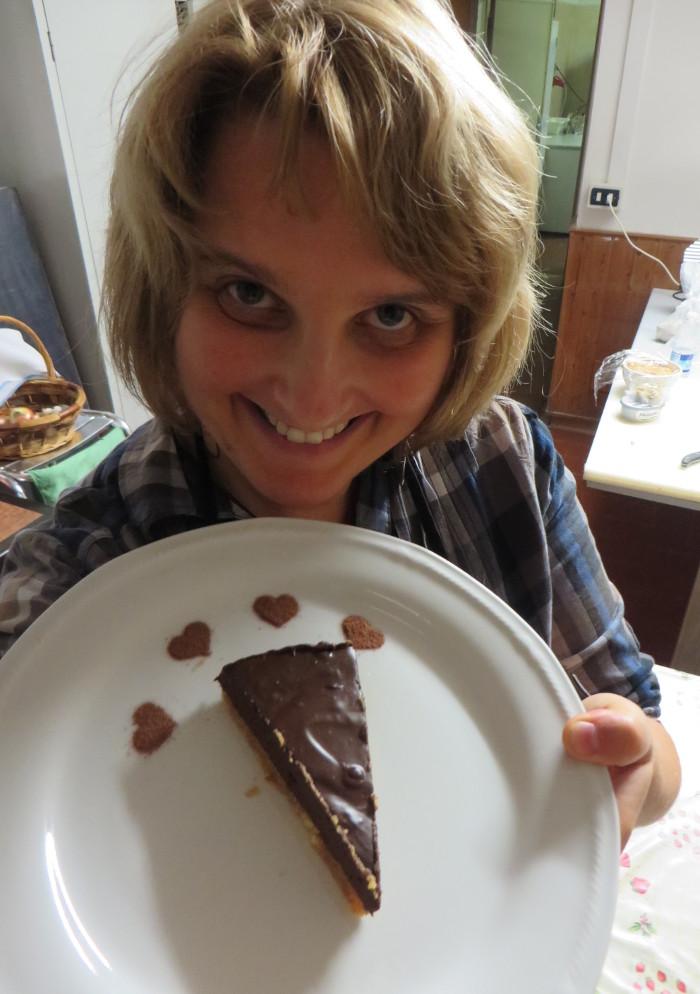 aleksandra_seghi_moja_toskania_mus_czekoladowy_ciasto