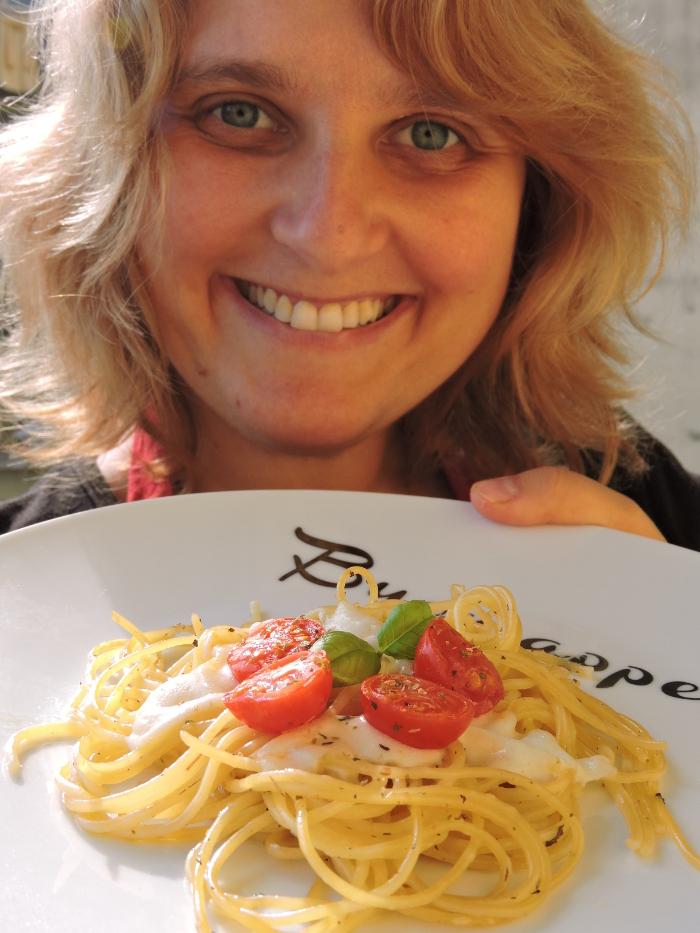 aleksandra_seghi_pizza_ze_spaghetti_moja_Toskania