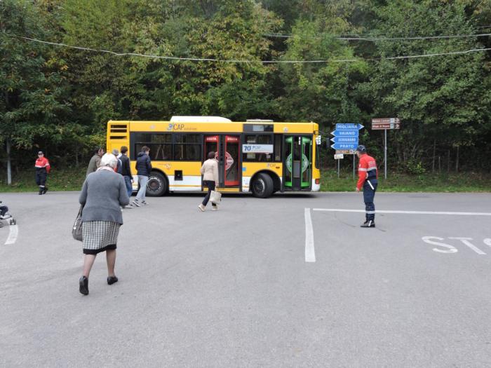 autobus_migliana_moja_toskania_swieto_kasztanow