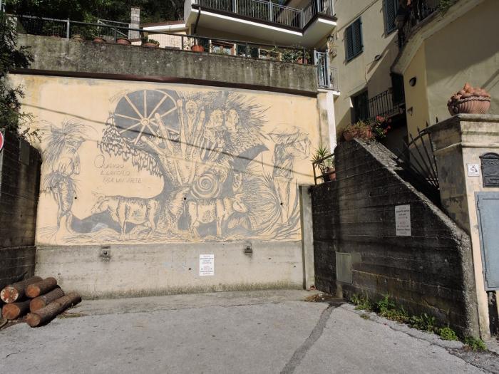 casoli_miasto_graffitti_moja_Toskania