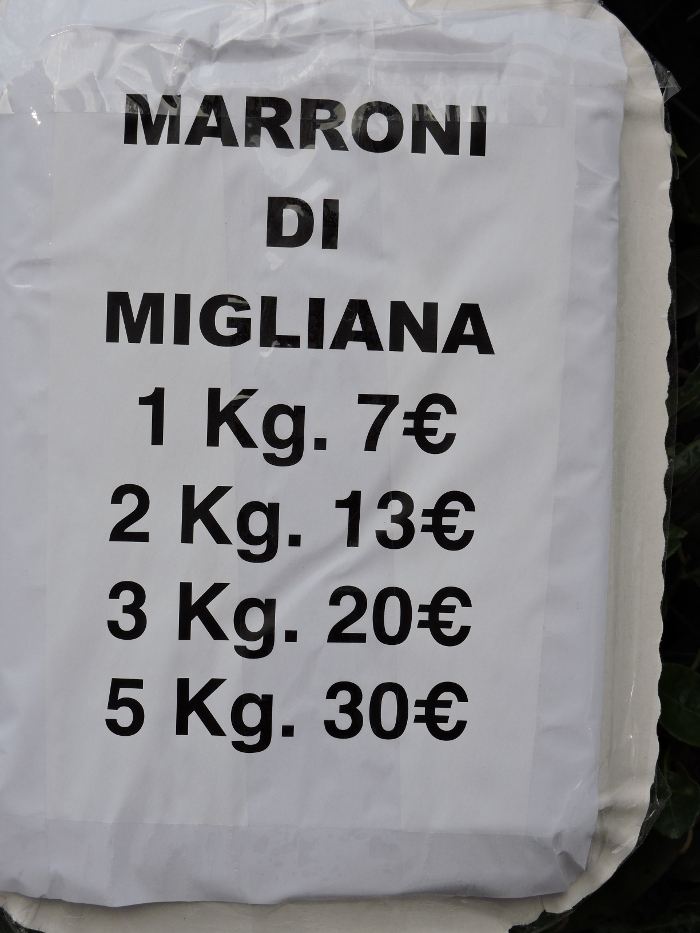 cena_kasztanow_migliana_moja_Toskania