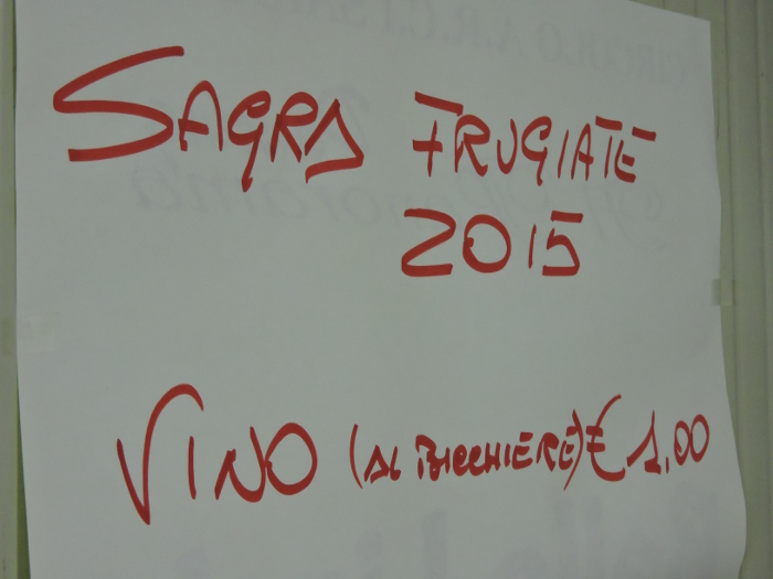 cena_wina_sarripoli_moja_toskania