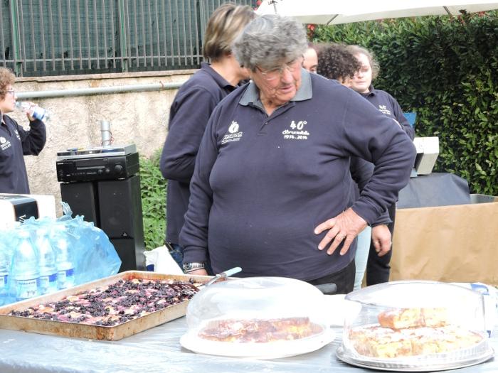 ciasta_migliana_moja_Toskania