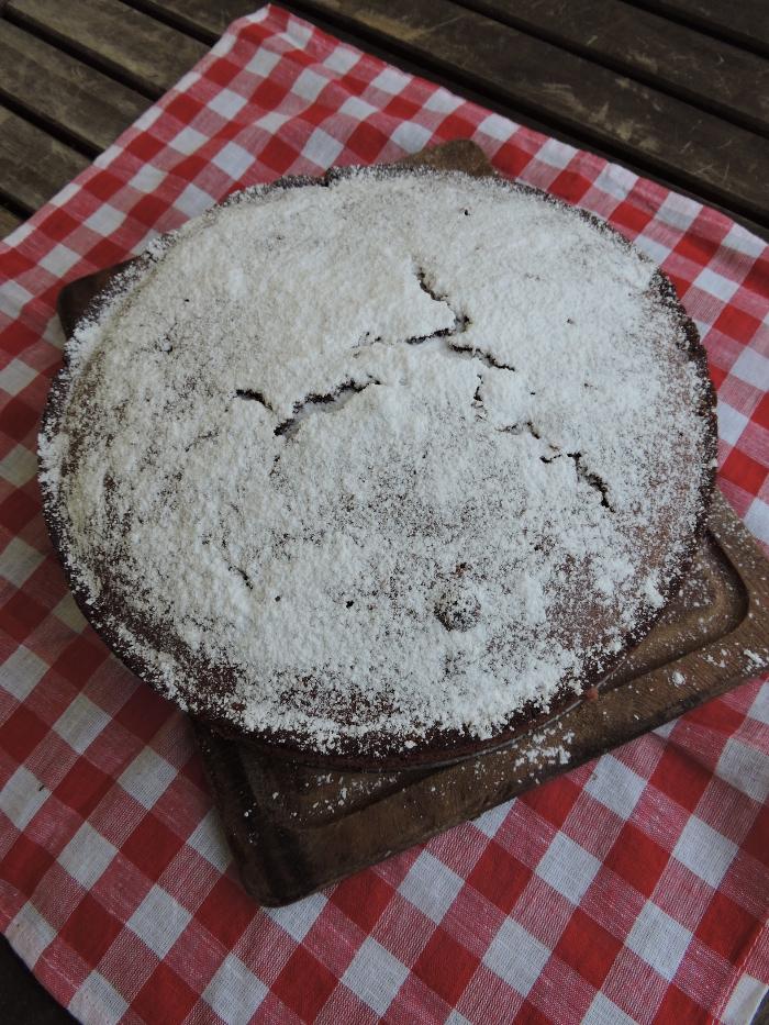 ciasto_czekoladowe_z_mascarpone_moja_toskania