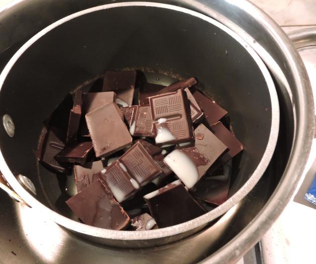 czekolada_z_mlekiem_do_rozpuszczenia_moja_Toskania