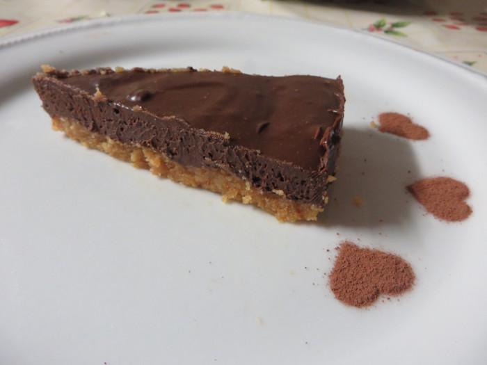 czkoladowe_ciasto_mus_moja_toskania