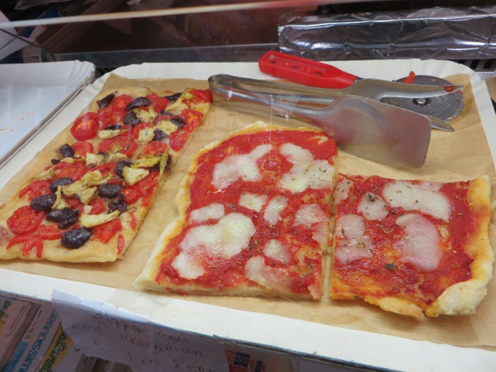 dwa_rodzaje_pizzy_moja_toskania