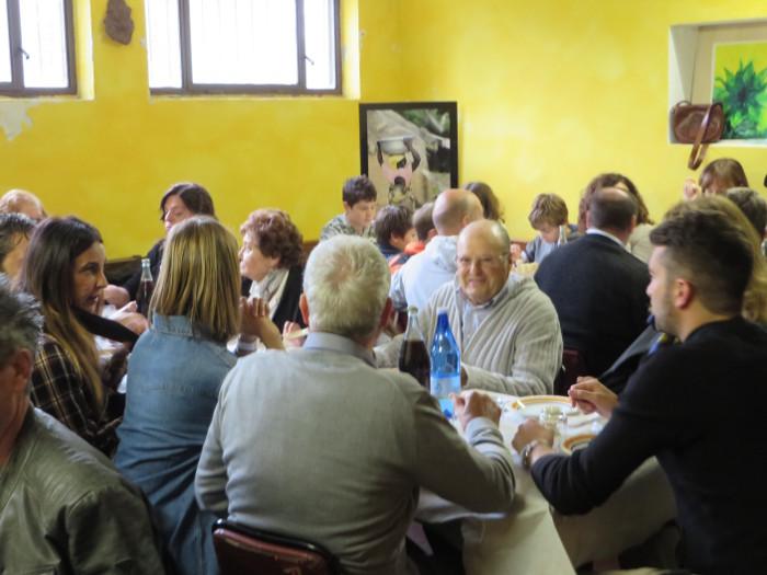 jedzacy_obiad_moja_toskania