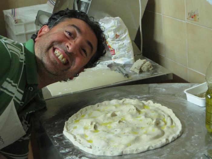 josef_pizza_moja_toskania