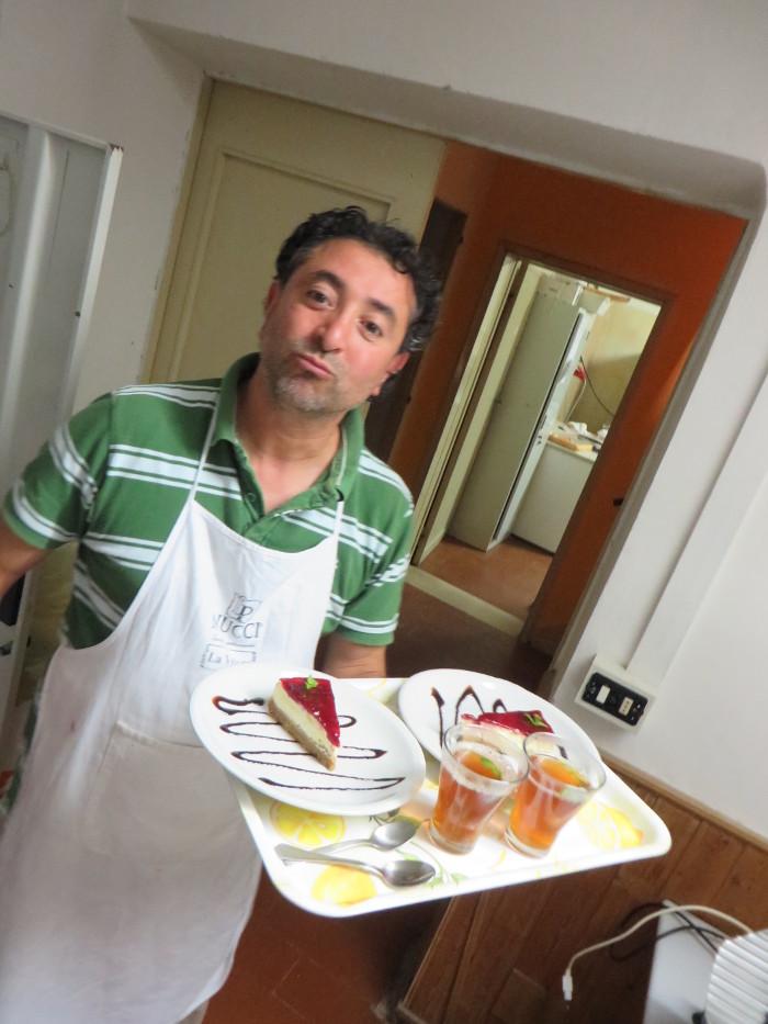 kelner_pizzaiolo_moja_toskania
