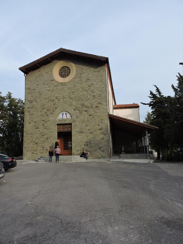 kosciol_migliana_moja_Toskania