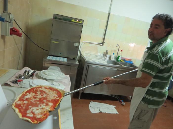 pizza_na_wynos_moja_toskania